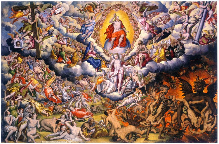 juicio-Universal-Ramazzani-1597