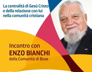 White poster-E.-Bianchi-15-03-2017-800x621