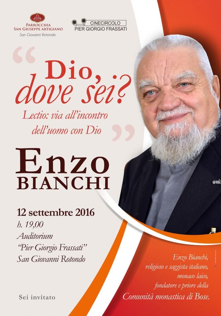 Enzo Bianchi locandinabianchi-1038x1483