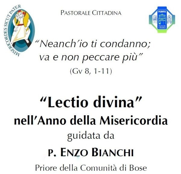 White Bianchi Padua