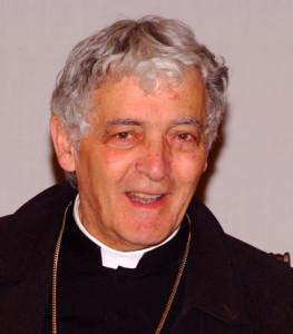 cardinale menichelli 1