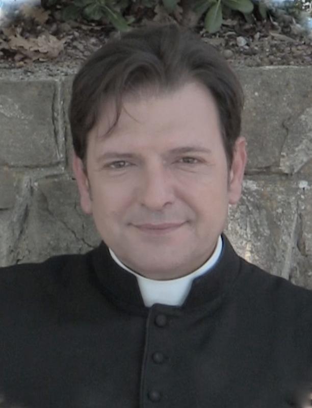 S Author Arihel. Levi Tadinensis