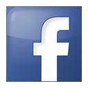 Facebook Padre Ariel Levi di Gualdo